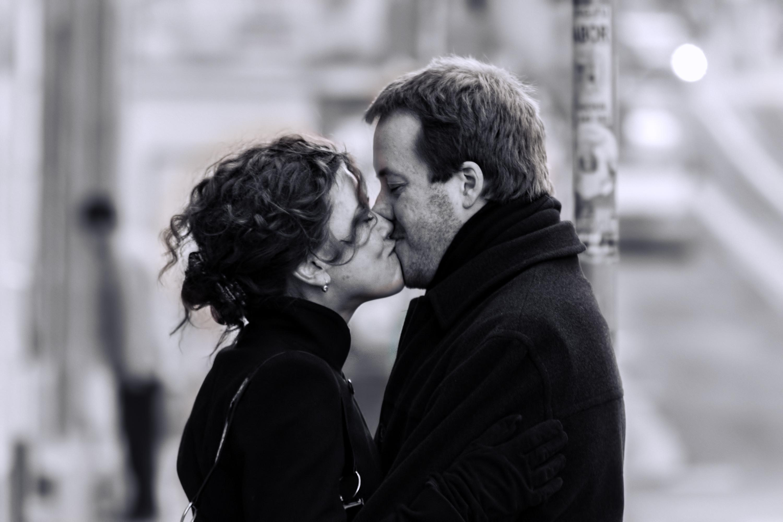 Beziehung dauer rebound 4 Tipps